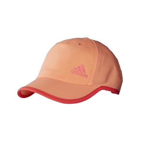 Adidas Aj9549 Clite Cap W Kadın Şapka