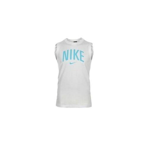 Nike Child Tank Top