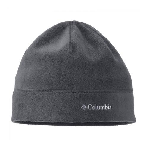 Columbia Thermarator™ Hat Bere
