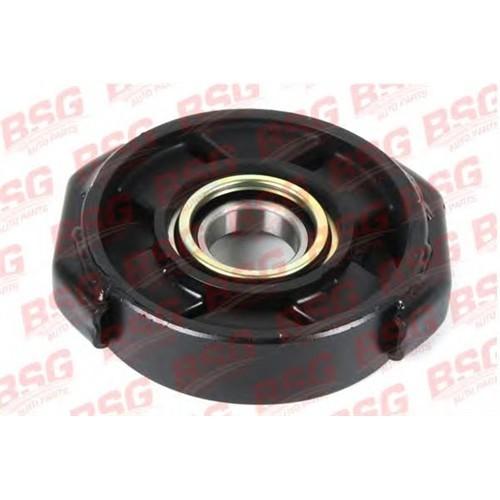 Bsg 60710009 Şaft Askısı 55X21 - Marka: Mercedes - Mb.814.K - Yıl: 86-94