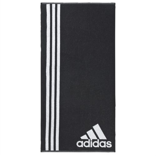 Adidas Towel S Ab8005