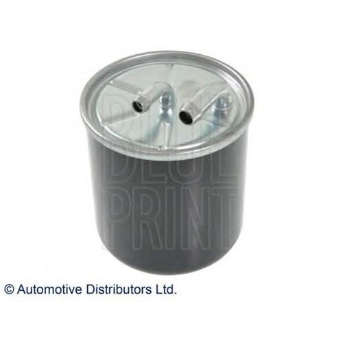 Bsg 60130003 Yakıt Filtre - Marka: Mercedes - Vıto,109,111Cdı - Yıl: 03-