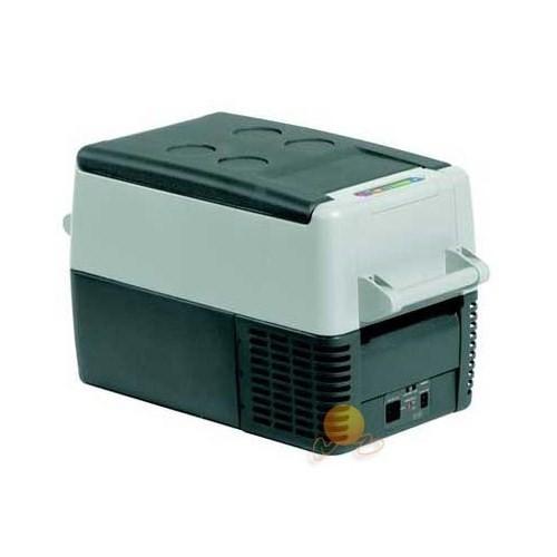 Waeco Coolmatic CF35 AC 12/24/220V 31L Derin Dondurucu