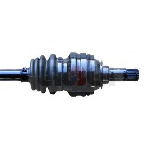 Gsp 260002 On Aks Sag Astra F-Vectra A 1,4I/1,6 16V 92-98 - Combo-Corsa B 1,2I/1,4/1,7D 96-00 (Dıs Freze:22-Ic Freze:22-Abs Halka Dıs Sayısı:29-Uzunluk:926)