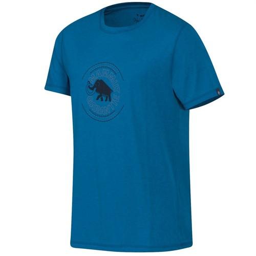 Mammut Erkek T-Gömlek T-Shirt