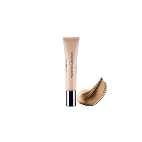 Dior Diorskin Nude Concealer Kapatıcı Renk: 003 Honey