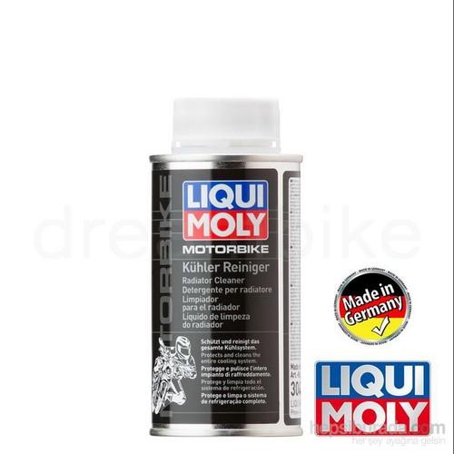 Liqui Moly Motosiklet Radyatör Temizleyici 150 Ml. Made in Germany 3042