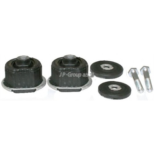 Bsg 60310205 Travers Tamir Takımı Küçük - Marka: Ml - W124-201 - Yıl: 83-95 - Motor: M102-Om601