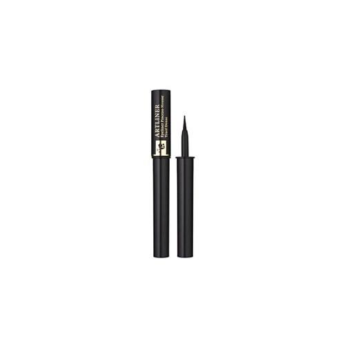 Lancome Artliner Renk: 01 Siyah