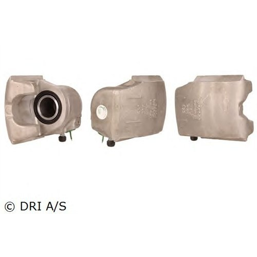Aft F0623150 (Fe35051) Fren Kalıperı Ön Sağ M131 1600 Dks (Bdx 691452B)