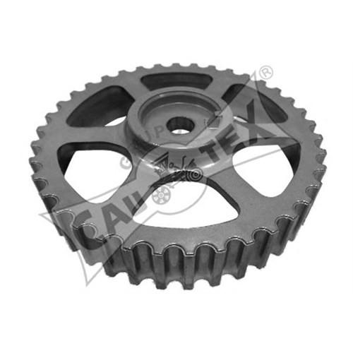 Gva 6014011 Eksantrık Dıslısı Clıo-Mgn 1.4-1.6 8V K7m-Clıo Iıı