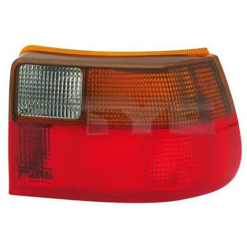 Depo 4421911Luesr Stop Lambası : L - Marka: Opel - Astra F - Yıl: 95-98