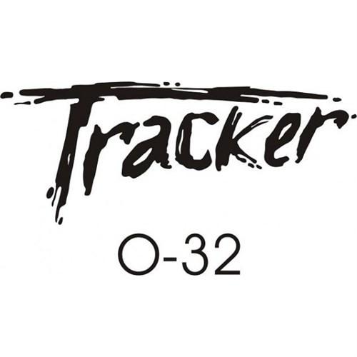 Sticker Masters Tracker Sticker