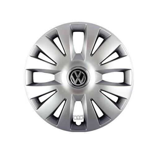 Bod Volkswagen 15 İnç Jant Kapak Seti 4 Lü 524