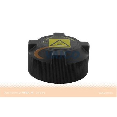 Bemot 51310 Genlesme Kavonoz Kapağı Albea-Palıo-Doblo-Sıena 1.4 Bar (Mavı)