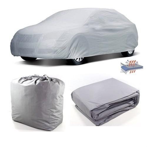 ByLizard Hyundai Atos Branda (Araba Örtüsü)