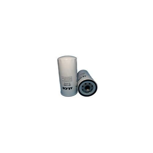 Mann W1170.7 Yağ Fıltresı Mıdlum I - Iveco (W1170-7)