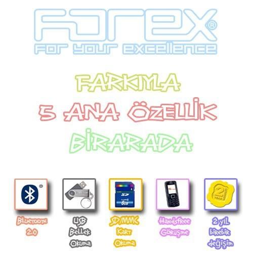 Fm forex