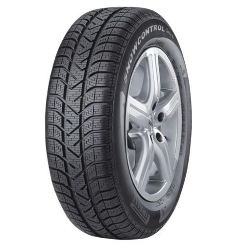 Pirelli W190 Snowcontrol Serieııı 185/65 R 14 86 T Eco Kış Lastiği