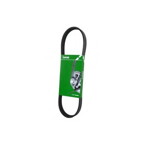 Bando 6Pk1615 Kanallı Kayıs Corsa D 1.7 Cdtı 06=>-Audı-Lancıa-Volvo