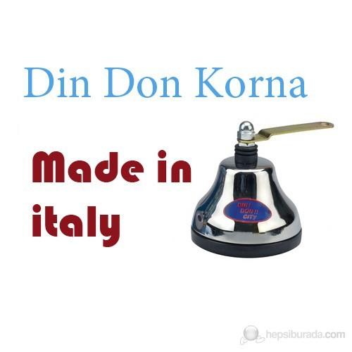Z tech Din Don City Korna