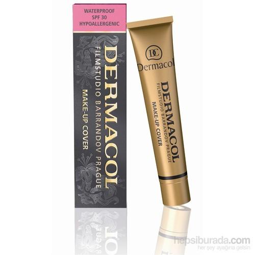 Dermacol Make-Up Cover No.223