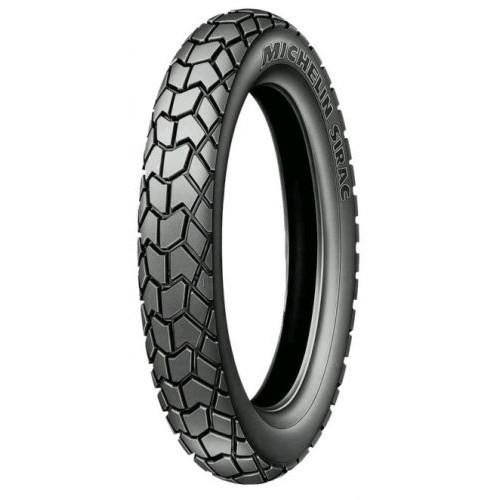 Michelin 90/90-21 Sırac Motosiklet Ön Lastik