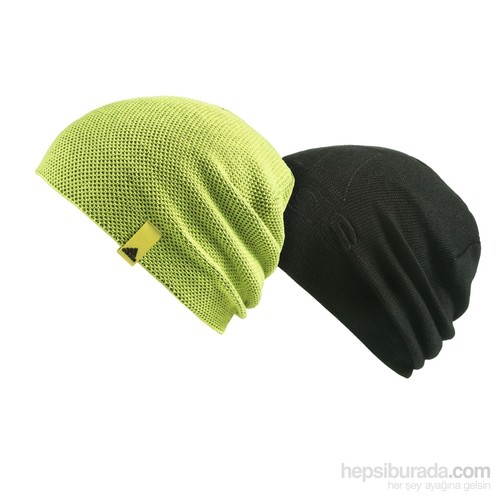 Adidas M66876 Ch Wool Beanie Şapka Ve Bere