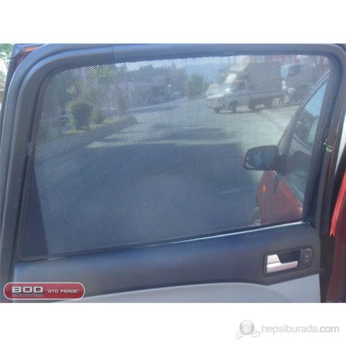 BOD FORD C-MAX 2007/2010ARACA ÖZEL TAKMATİK PERDE