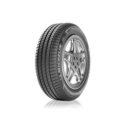 Michelin 235/45 R17 94W Tl Primacy 3 Grnx Mi Yaz Oto Lastiği