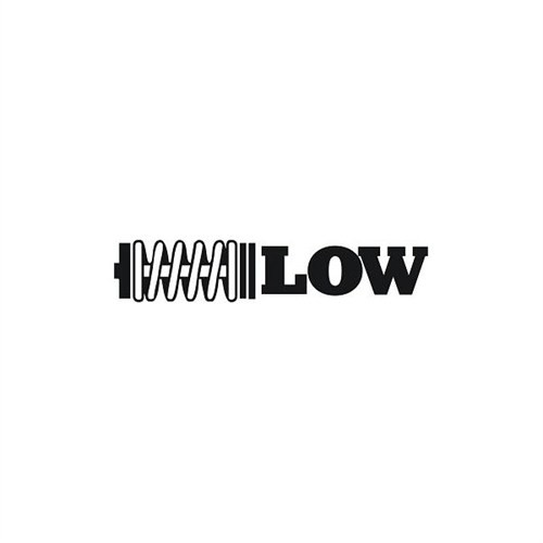 Sticker Masters Low Sticker