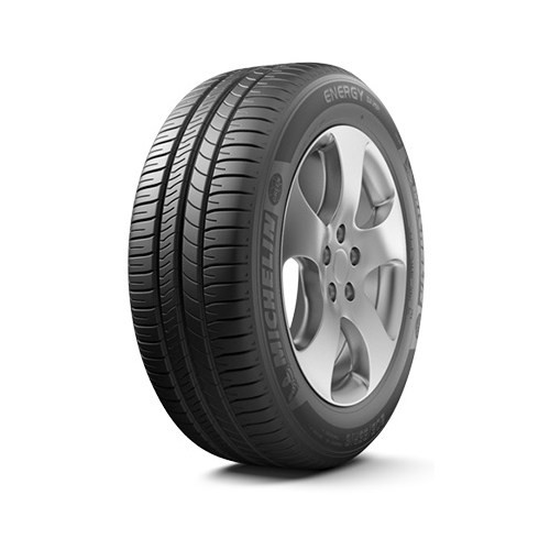 Michelin 195/55 R16 87T Tl Energy Saver + Grn Yaz Oto Lastiği