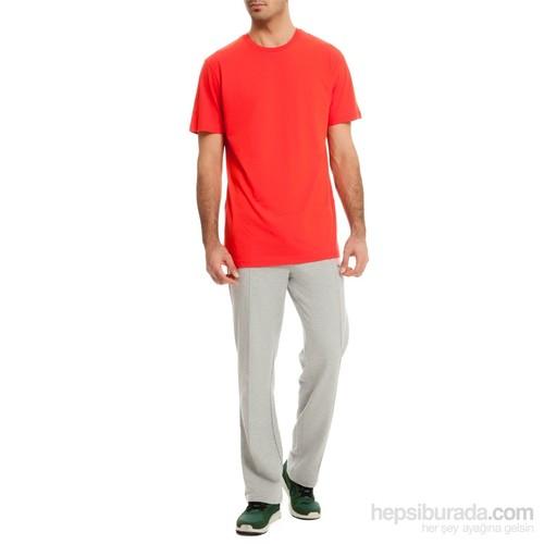 Sportive Supbasic14k Erkek T-Shirt