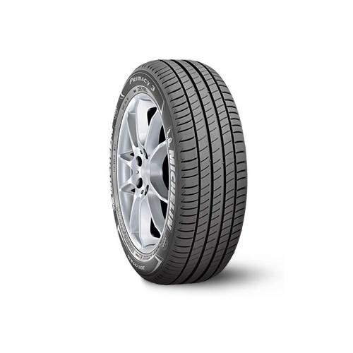 Michelin 205/55 R16 91V Primacy 3 Zp Oto Lastik