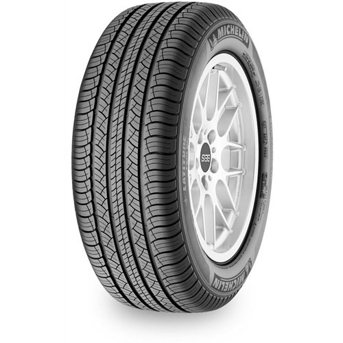 Michelin 215/60R17 96H Latitude Tour HP GRNX Oto Lastik