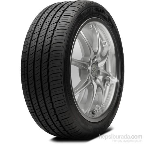 Michelin 275/40R19 101H Primacy Mxm4 Zp Oto Lastik