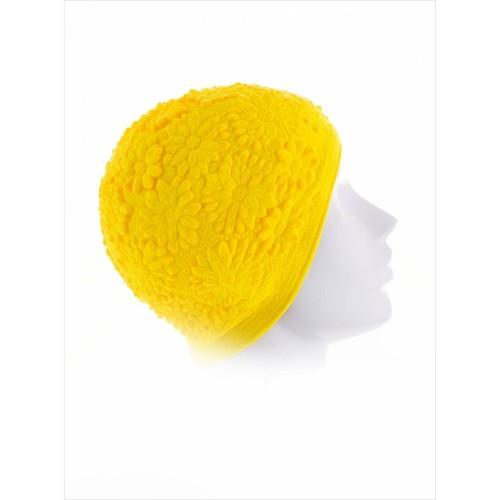 Ayyıldız 3102 Sarı Havuz Bonesi
