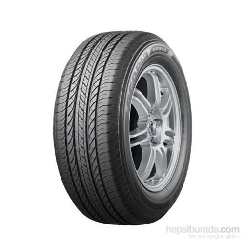 Bridgestone 225/65R17 102H Ecopıa Ep850 Oto Lastik