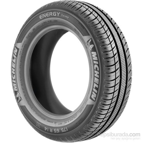 MICHELIN 215/60 R16 95H ENERGY SAVER Oto Lastik