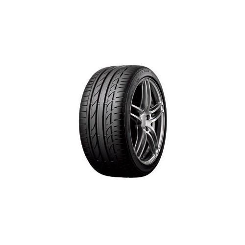 Bridgestone 275/30R20 97Y Xl S001 Oto Lastik