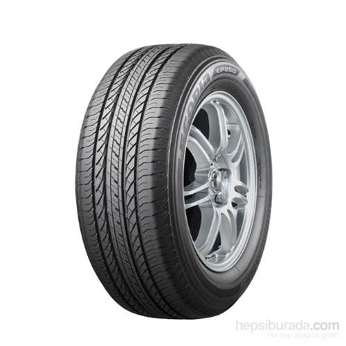 Bridgestone 245/70R16 111H Xl Ecopıa Ep850 Oto Lastik