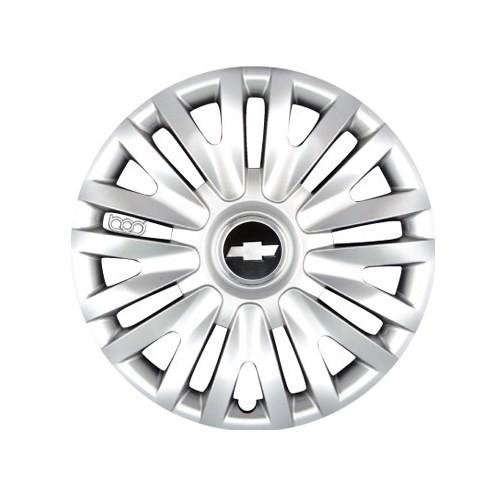 Bod Chevrolet 15 İnç Jant Kapak Seti 4 Lü 513