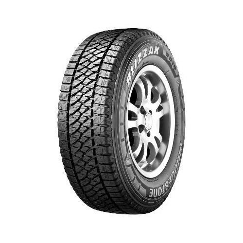 Bridgestone 225/70R15c 112/110R W810 Oto Lastik