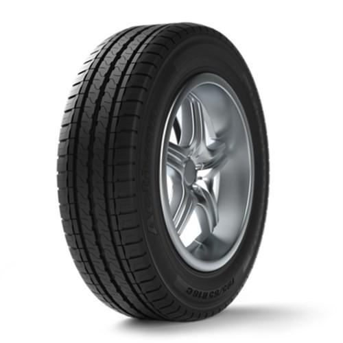 Michelin 255/50 R20 109Y Xl Latitudiamaris Dt Yaz Oto Lastiği
