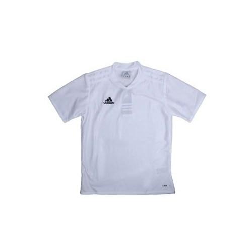 Adidas O07577 Çocuk Tshirt