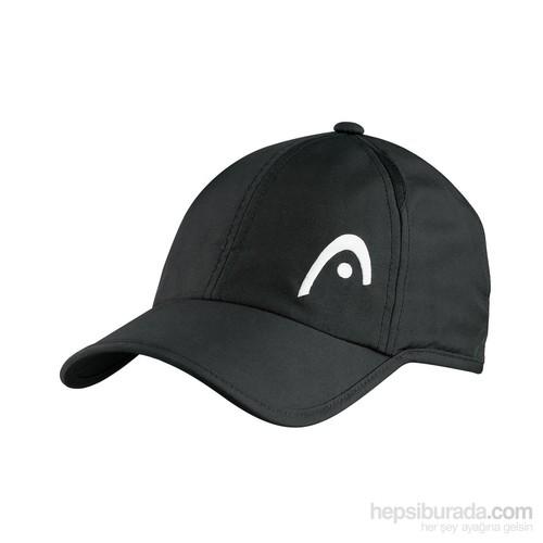 Pro Player Black