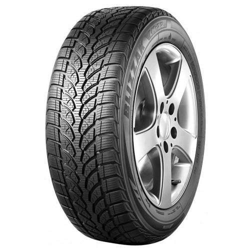 Bridgestone 215/40R18 89V Xl Lm32 Oto Kış Lastiği