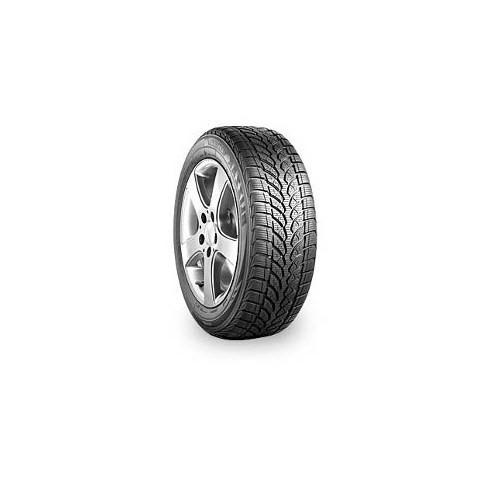 Bridgestone 205/60R16 92H Lm32 Rft Oto Kış Lastiği