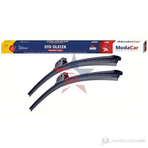 Silbak Chevrolet Aveo 03/2011 >> Muz Silecek Takımı 47s369