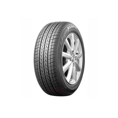 Bridgestone 185/65R15 88T Ecopıa Ep25 Lrr Oto Lastik